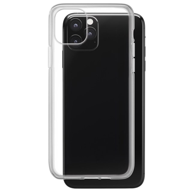 Champion Slim Cover iPhone 11 Pro Max