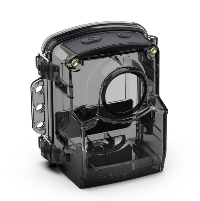 Brinno ATH1000 Waterproof housing for TLC2020