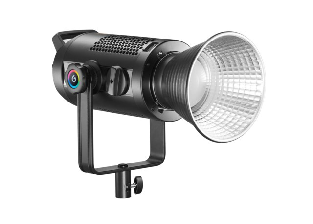 Godox LED-Belysning SZ150R RGB Bi-Color