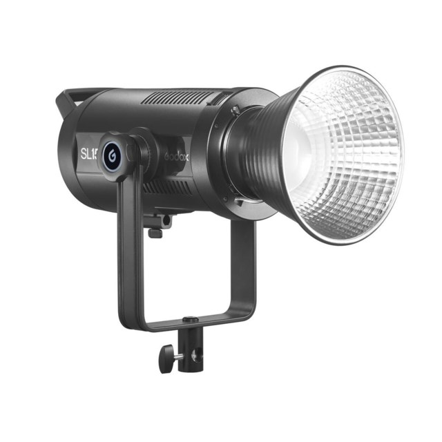 Godox LED-Belysning SL-150II Bi-Color