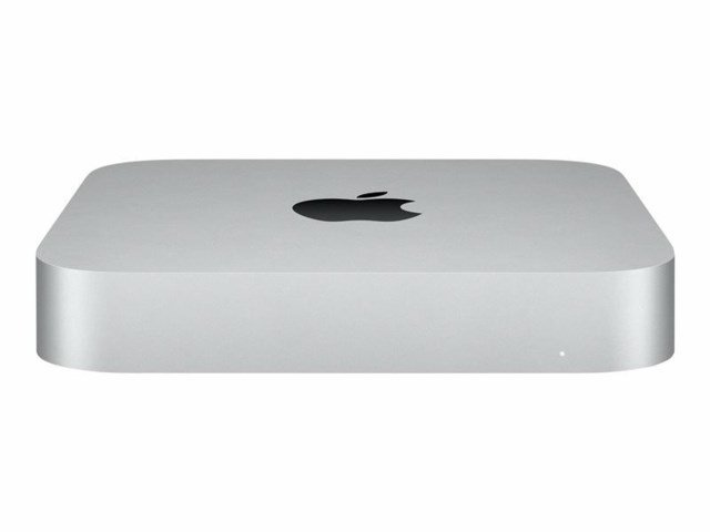 Apple Mac Mini M1, 16GB RAM, 1TB SSD, Silver
