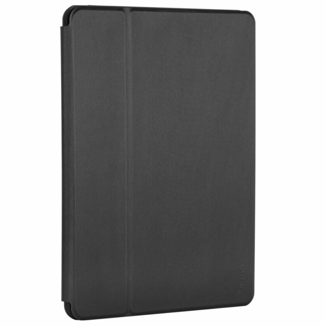 "Targus Click-In Case iPad 10,2"" and iPad Pro 10,5""  Black"