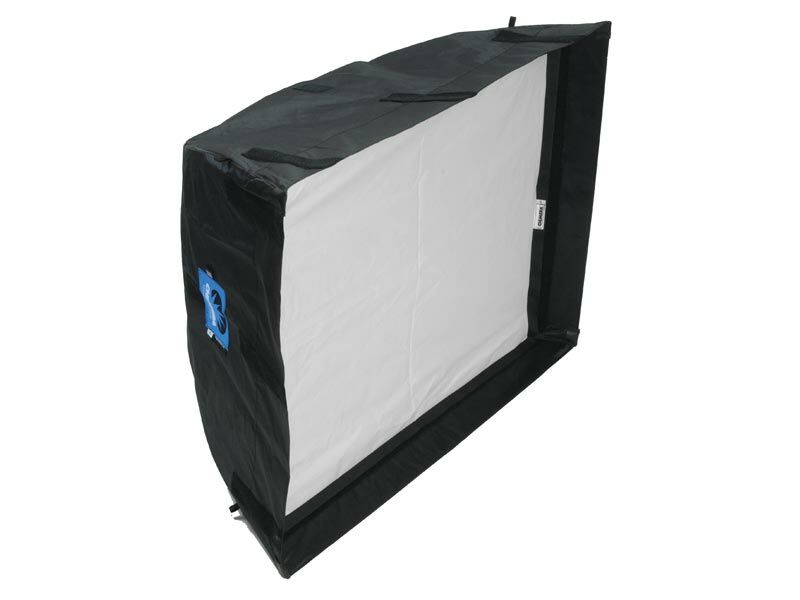 Chimera Video Pro M Plus 1, 90x120cm