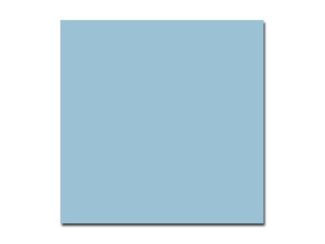 Colorama Bakgrund Forget-Me-Not 2,72x11m #53