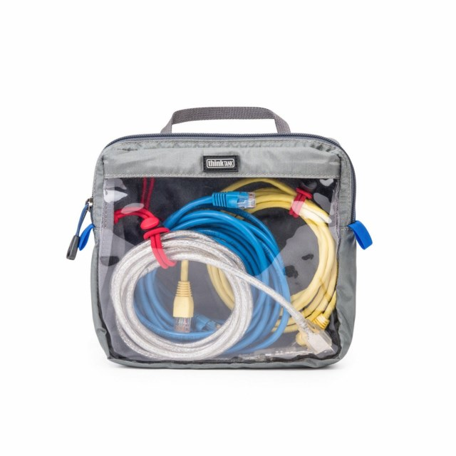 Think Tank Taske Cable Management 20 V2.0