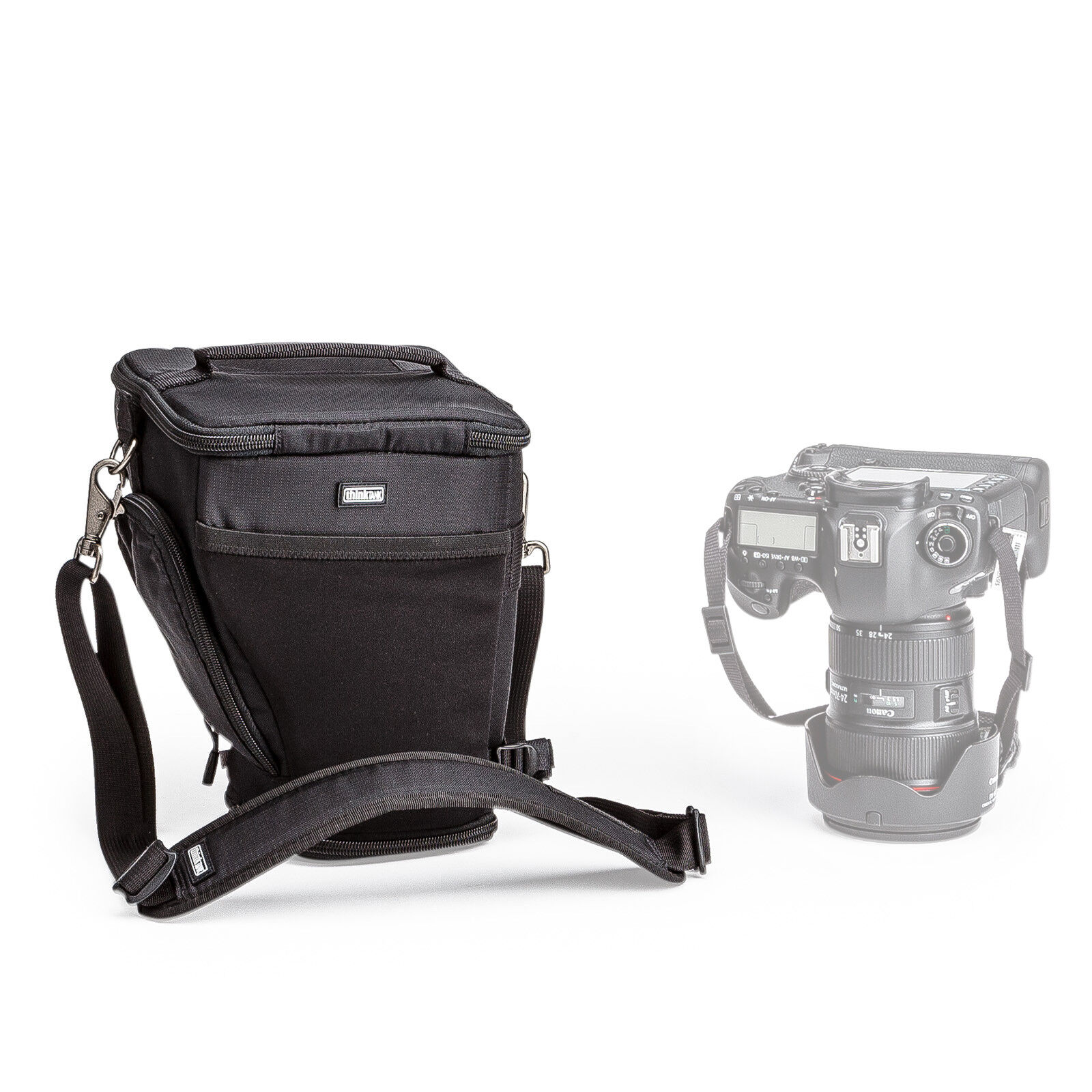 Think Tank Kamerataske Digital Holster 40 V2.0