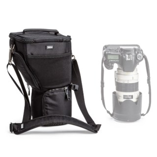Think Tank Kamerataske Digital Holster 50 V2.0