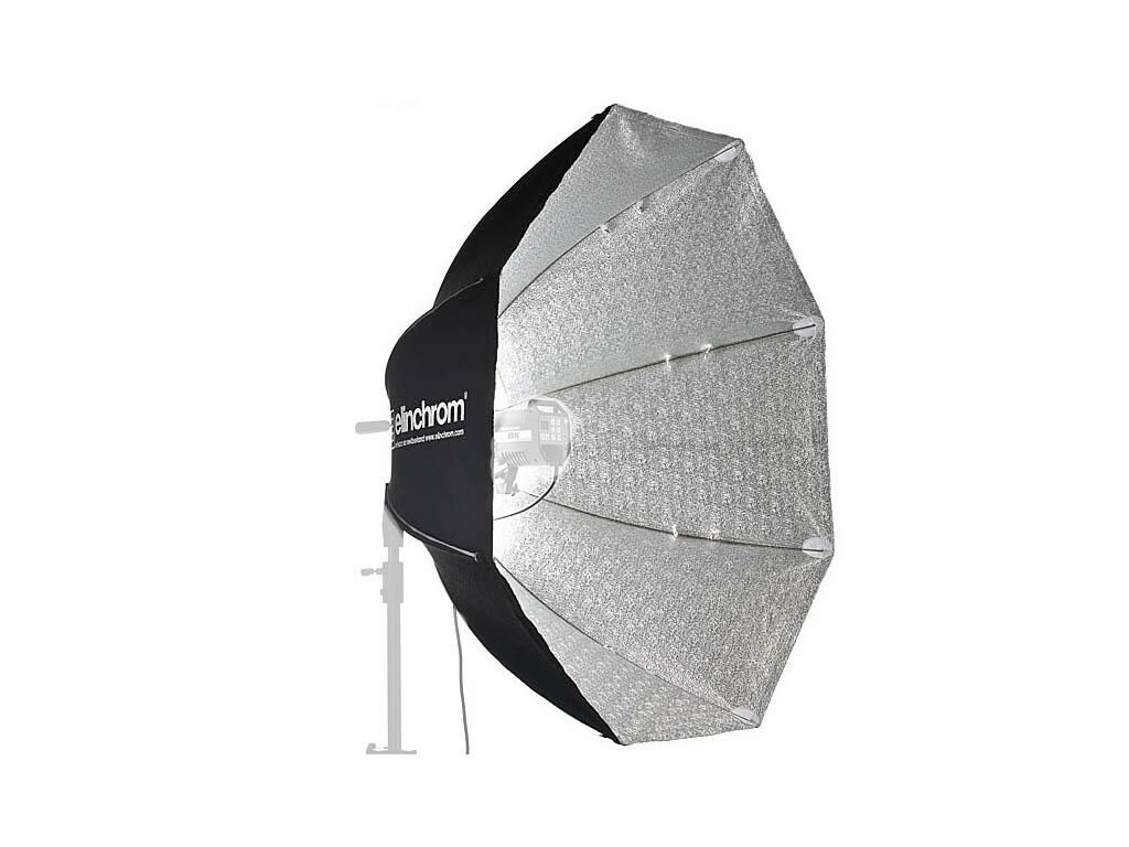 Elinchrom Softbox Rotalux Indirect Octa 150cm