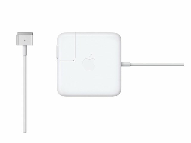 Apple Magsafe 2 nätadapter 45W för MacBook Air