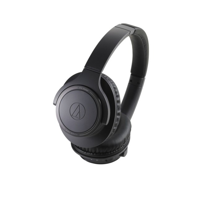 Audio Technica ATH-SR30BT sort