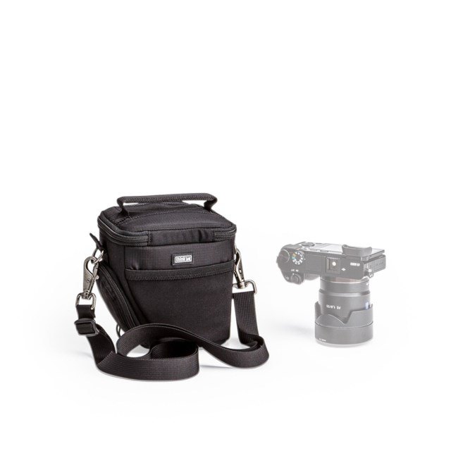 Think Tank Kamerataske Digital Holster 5